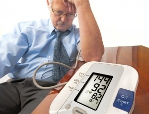7 Ways To Avoid 7 Common Chronic Diseases