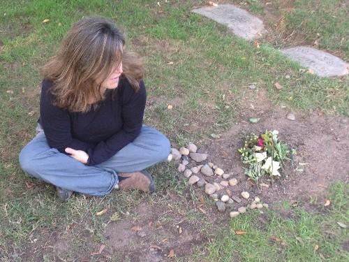 Breaking the Silence and Stigma Surrounding Stillborn Births