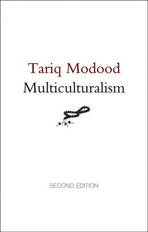 Multiculturalism and Muslim Belonging In the West