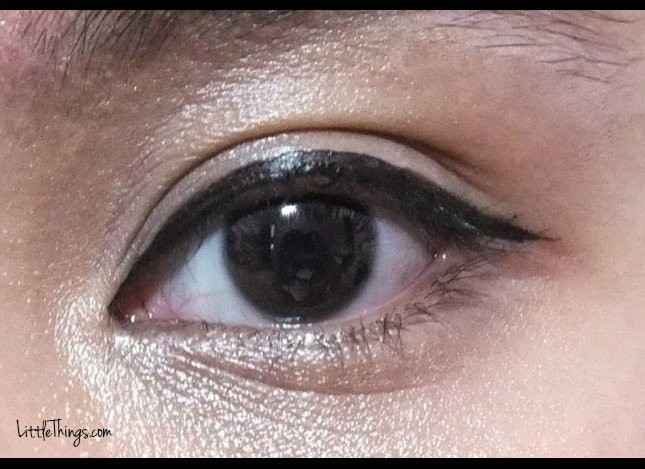 Scientists Say Your Eye Color Reveals Information About Your Personality. Mine Was So True!