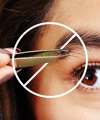 10 Beauty Habits That Are Actually A Waste Of Time