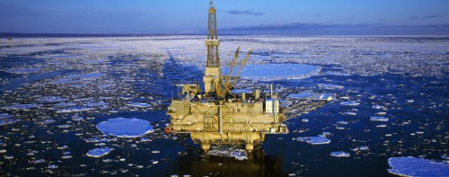 Obama's Proposed Drilling Expansion May Cost Us More Than The Oil Is Worth
