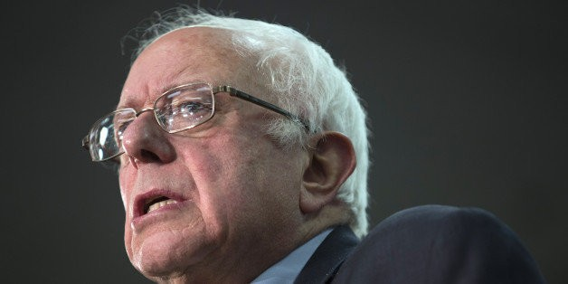 Nate Silver Could Be Dead Wrong About Bernie Sanders