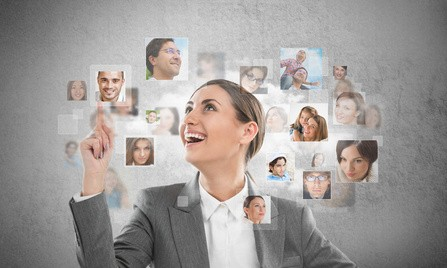 Employee Recruitment Strategies: How to Attract (and Retain) Top Talent