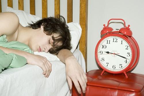 9 Daily Habits Everyone Should Establish