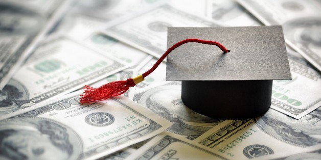 How MBA Programs Drive Inequality