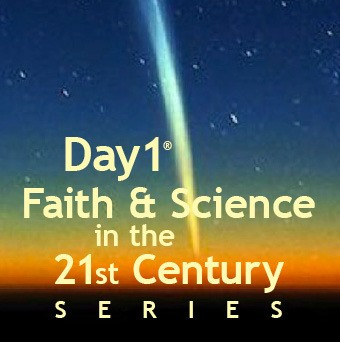 Day 1 Faith & Science Series Part 4: Bishop Nicholas Knisely on Quantum Physics and Eternity