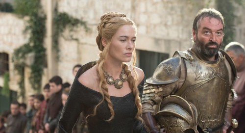 'Game Of Thrones' Season 6 Might Not Start Until May