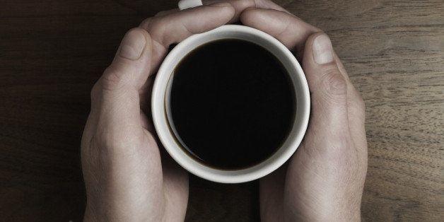 Caffeine: The Silent Killer of Success | HuffPost Life