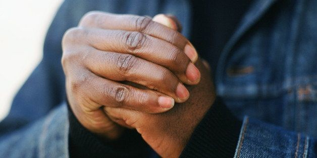Ask A Scientist: Does Cracking Your Knuckles Cause Arthritis? | HuffPost Life