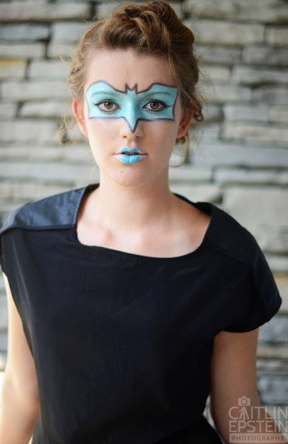5 Easy Last Minute DIY Costumes for Adults