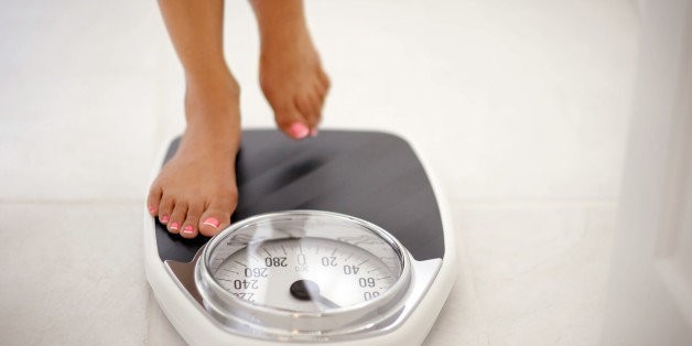 Beware the Scale: Learn the Right Way to Weigh