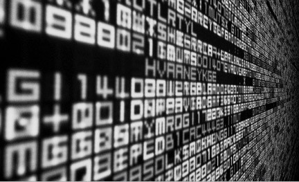 The Power of Small Data: Big Data Isn't King