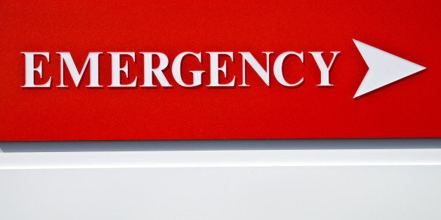Dangerous Bath Salts Drugs Linked To Nearly 23,000 Hospital ER Visits In 2011 | HuffPost Life
