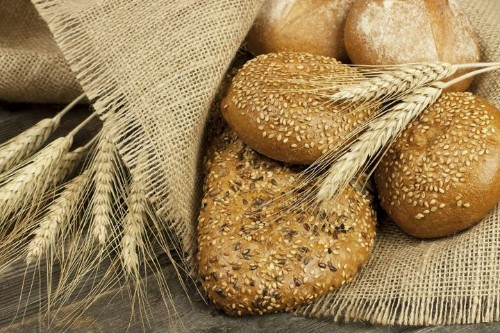 Yes, There Are Risks To Going Gluten-Free If You Don't Have Celiac Disease | HuffPost Life