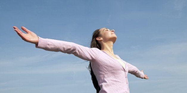 8 Powerful Ways to Make Habits Stick | HuffPost Life