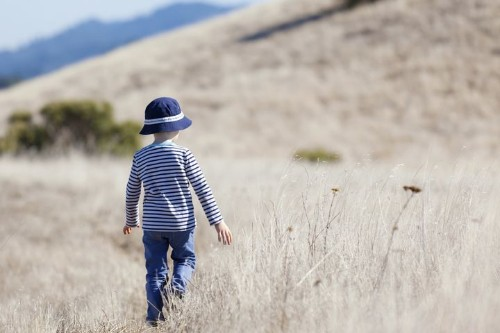 5 Early Signs Of Autism All Parents Should Know | HuffPost Life