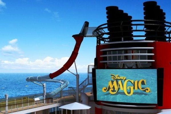 Disney's Coolest Upcoming Vacation Experiences
