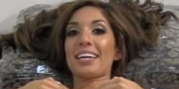 Farrah Abraham Has Mold Of Her Private Parts Made For Sex Toy Line