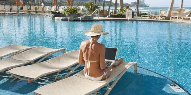 The 5 Best Hotels For Free Wi-Fi | HuffPost Life