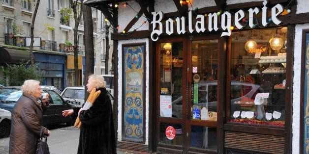17 Food Reasons The French Are Better At Life | HuffPost Life