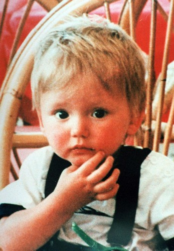 Ben Needham Dig Halted After Police Uncover Ancient Burial Site On Kos Farmland