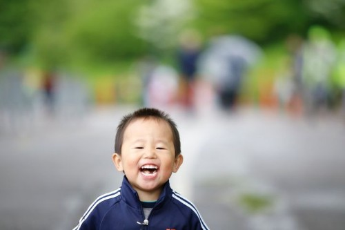 Japan May Have Worked Out The Secret Formula For A Happy Life