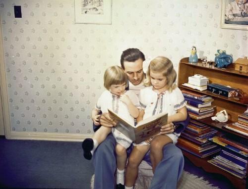 Diane Disney Miller Remembers Dad: Walt's Secret Disneyland Apartment, His Passions & More (PHOTOS) | HuffPost Life