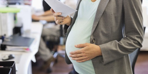 C-Sections May Boost Child's Risk Of Obesity (STUDY) | HuffPost Life