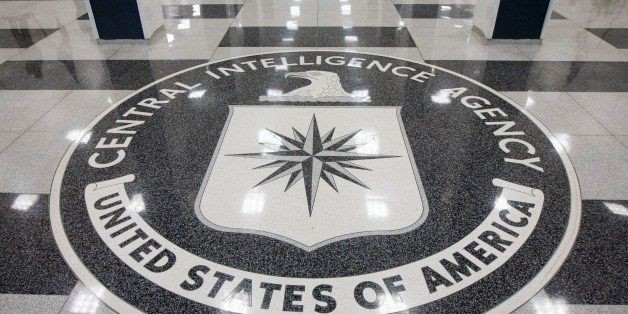 CIA Misled Media To Shape Coverage Of Torture, Senate Report Finds
