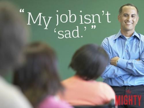 10 Secrets Of Special Education Teachers