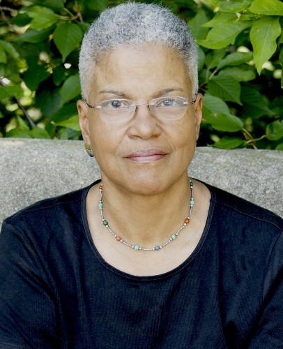 Poetic Generations: Continuing Voices of Lesbian-Feminism