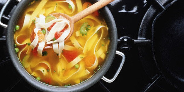 6 Winter Vegetable Recipes to Make Tonight | HuffPost Life