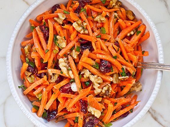 It's Cranberry Season! 6 Easy Recipes ForᅡᅠThe Holidays