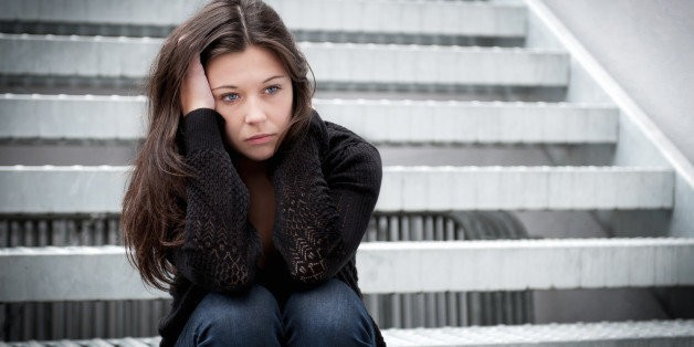Bullying Prevention Programs May Have Negative Impact: Study | HuffPost Life