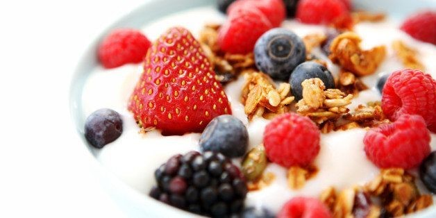 51 of the Best Breakfast Recipes Ever | HuffPost Life