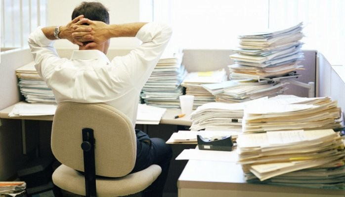 仕事ができる人が辞めてしまう9つの原因