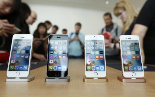 Apple Engineers: FBI's iPhone Hack Won't Stay Secret For Long