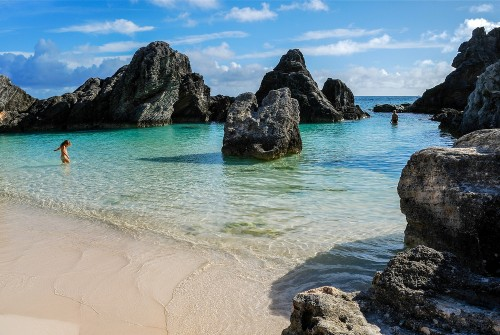 7 Secrets to Saving On a Caribbean Vacation