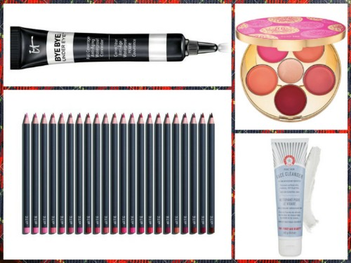These Are The No-Fail Beauty Gifts Our Editors Swore By This Year | HuffPost Life