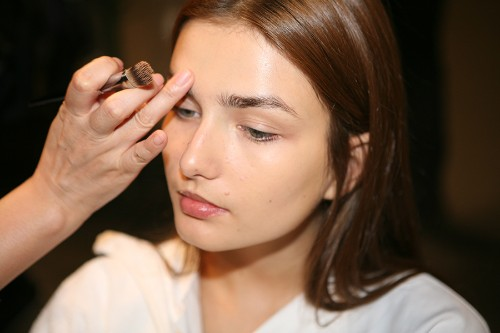 The One Foundation Mistake Makeup Experts Wish You Would Stop Making