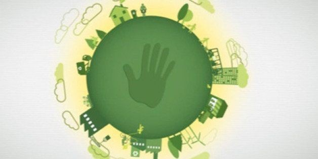 Bridging the Gap Between Health and Environmental Sustainability