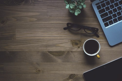10 Profitable Side Business Ideas For Designers