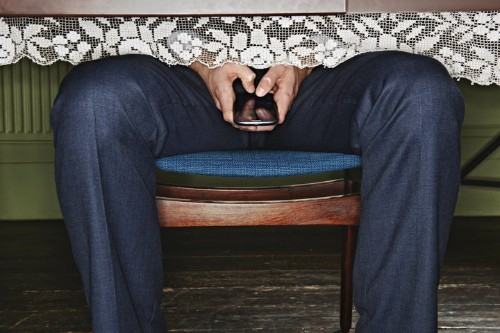 How Social Media Makes Stress And Anxiety Worse