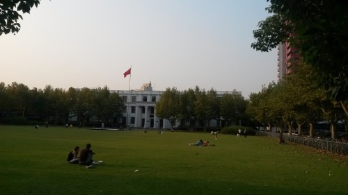 10 Lessons I Learned After Moving to China