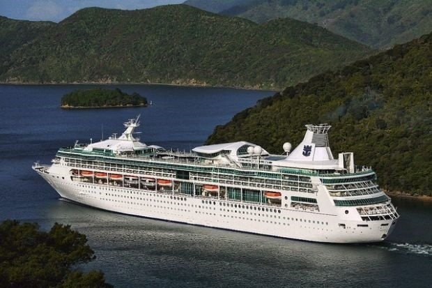 9 Summer Cruise Deals to Snag Before They're Gone