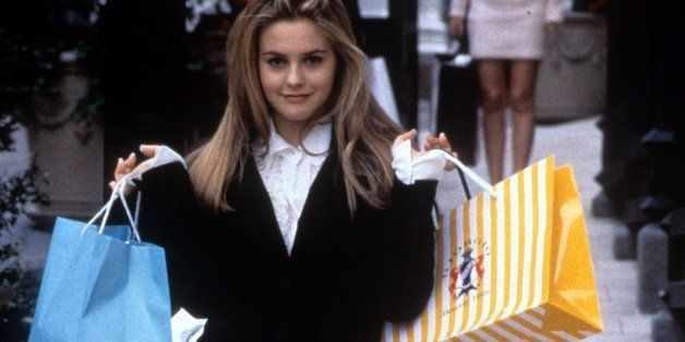 Think Retail Therapy Will Cure Loneliness? Think Again, Says A New Study | HuffPost Life