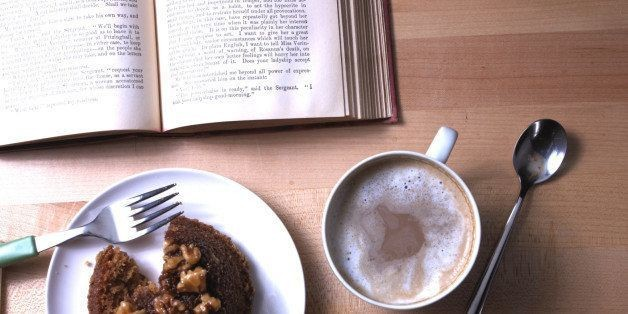 Why Creating A Meaningful Morning Routine Will Make You More Successful