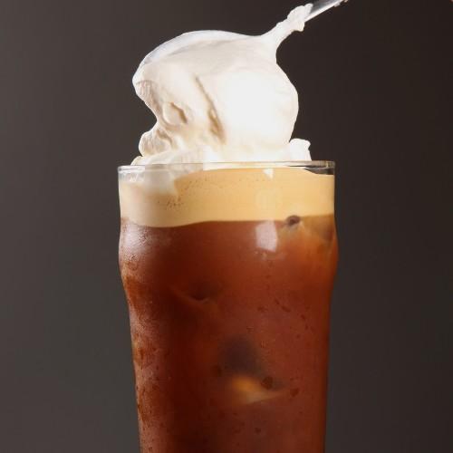 DIY Your Coffee, Save Big Bucks