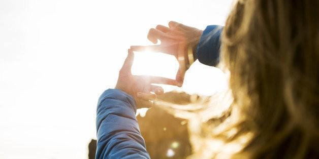 6 Things Every Optimist Believes